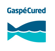 GaspeCured
